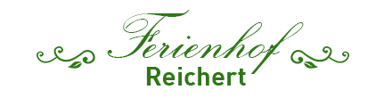 Ferienhof Reichert